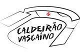 Caldeirão Vascaíno (Foto: Facebook)