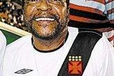 Martinho da Vila (Foto: Reprodução da internet)