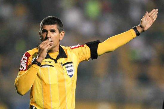 Marcelo de Lima Henrique