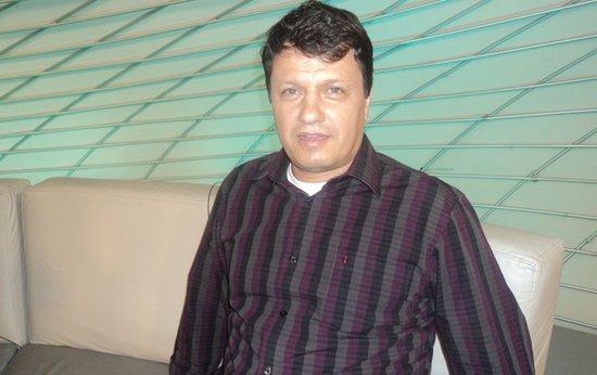 Adilson Batista