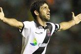 Juninho Pernambucano (Foto: Marcelo Sadio/vasco.com.br)