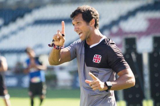 Rodney Gonçalves