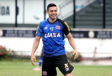 Eder Luis