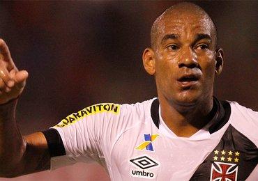 Pela família, Rodrigo planeja voltar para São Paulo