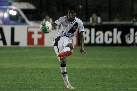 Alan Cardoso
