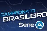Campeonato Brasileiro Série A (Foto: Divulgação)