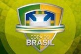 Copa do Brasil 2016 (Foto: Google)