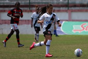 Letícia Botelho