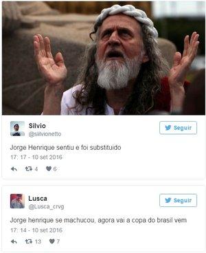 Torcida do Vasco