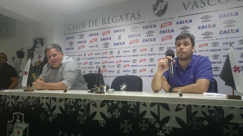 Anderson Barros e Euriquinho