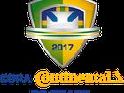 Vila Nova x Vasco, pela Copa do Brasil, terá transmissão ao vivo da TV Globo