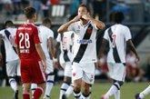 Zaga do Vasco saiu invicta apenas no duelo contra o River Plate