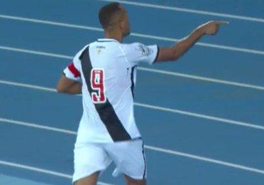 Atletas inseguros, reclamações, saída de veteranos: O momento do Vasco