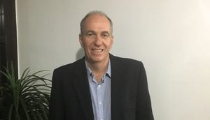 Otto Alves de Carvalho Júnior