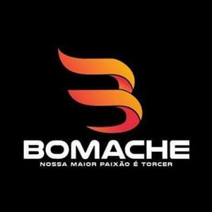 Bomache