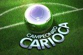 Carioca (Foto: Reprodução da Internet)