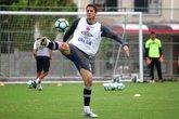 Anderson Martins (Foto: Globoesporte.com)