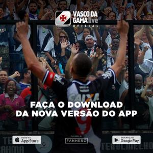 Vasco da Gama Live