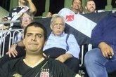 Eurico Miranda (Foto: Reprodução)