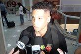 Paulinho (Foto: Bruno Giufrida)