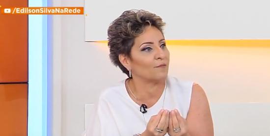 Sonia Maria Andrade