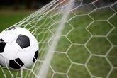 futebol (Foto: Reprodução Internet)