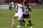 Paulinho (Foto: Paulo Fernandes/Vasco.com.br)