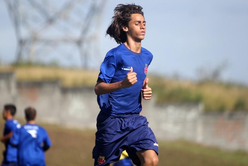 Marlon Gomes