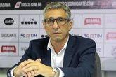 Alexandre campello (Foto: Jornal O Globo)