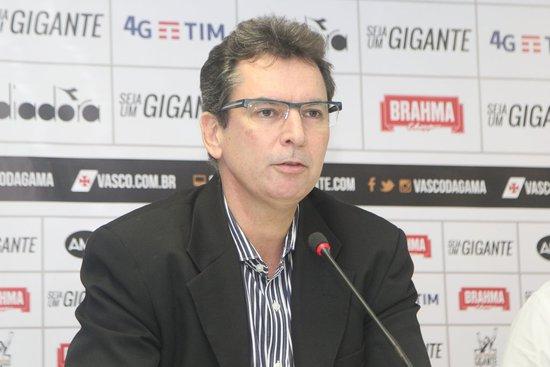 Alexandre Faria