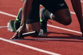 Atletismo (Foto: Reprodução da internet)