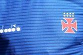 Camisa (Foto: Divulgação)