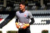 Martin Silva (Foto: Site Oficial)