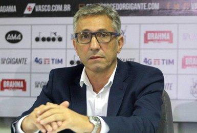 Alexandre Campello