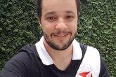 Bruno Maia (Foto: Reprodução da internet)
