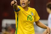 Marta (Foto: Internet)