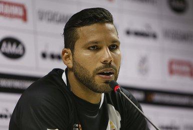 Oswaldo Henríquez