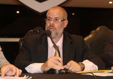 Roberto Monteiro fala sobre risco das eleições não acontecerem
