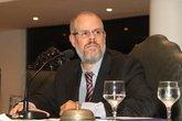 Roberto Monteiro (Foto: Reprodução da internet)