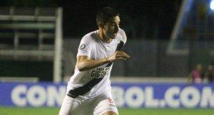 Thiago Gahardo