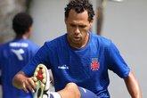 Bruno Silva (Foto: Site Oficial)