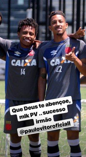 Caio Monteiro