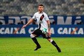 Luiz Gustavo (Foto: Site Oficial)