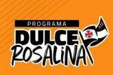 Programa (Foto: Site Oficial do Vasco)