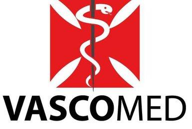 Vascomed