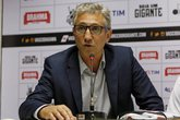 Alexandre Campello (Foto: Rafael Ribeiro/Vasco.com.br)