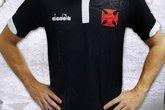 Camisa 3 (3) (Foto: Twitter Oficial do Vasco da Gama)