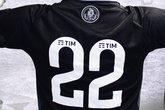 Camisa 3 (4) (Foto: Twitter Oficial do Vasco da Gama)