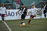 futebol 7 (Foto: CF7B)