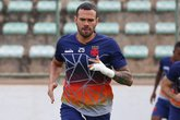 Leandro Castan (Foto: Site Oficial do Vasco)